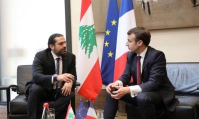 الحريري بين الإعلان عن تشكيل الحكومة واتخاذ موقف يكشف دور المعطّلين