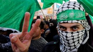 ما الذي تخبئه مقاومة الضفة للاحتلال الإسرائيلي؟