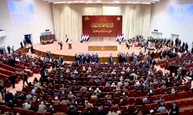 منصب أمين بغداد يفجر أزمة حادة بالعراق.. وهذه أسبابها