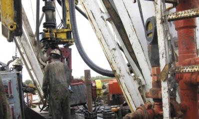 هل فقد منتجو النفط التقليدي نفوذهم؟