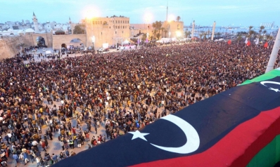 عودة الملكية إلى ليبيا.. أحلام أم مخرج عقلاني