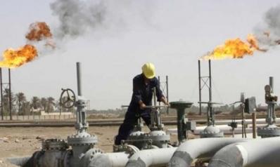 إقليم شمال العراق..وصول حجم الاستثمار إلى 50 مليار دولار