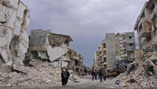إعمار الموصل لا يتطلب معجزة!