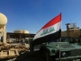 شركة روسية تكتشف احتياطيات نفطية في محافظة المثنى العراقية