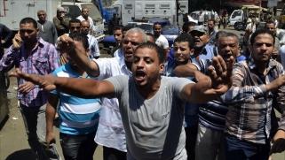 في مئويتها.. كيف أجهضت البرجوازية المصرية طموحات ثورة 1919؟