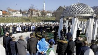 ذكرى استقلال البوسنة.. كيف تحولت إرادة الاستقلال إلى مبرر للإبادة؟