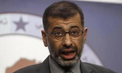مشروع تعديل قانون الجنسية العراقية يثير موجة سخط واسعة