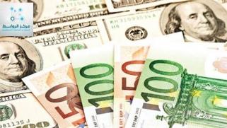 أزمة مالية جديدة ستعصف باقتصاديات العالم عام 2020