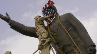 العراق بعد 16 عاماً من الغزو الأمريكي.. ماذا تحقق؟