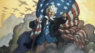 أميركيون كثر لا يعرفونه.. ما حقيقة العم سام؟