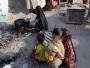 """في بلد النفط """" العراق """" البطالة ترفع خط الفقر إلى 22.5%"""