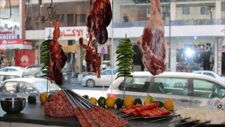 وجبة الكباب.. الثابت الوحيد في العراق بعد الغزو الأميركي