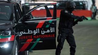 يقظة مغربية في التصدي للتنظيمات الإرهابية