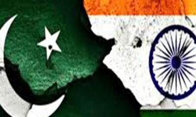 الهند وباكستان تتجنبان «النووي»… إلى متى؟