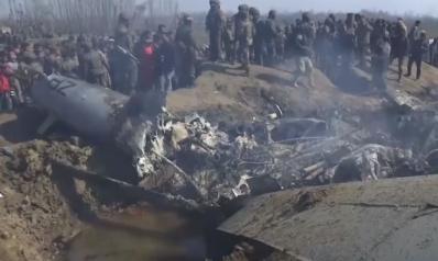 رغم بوادر التهدئة.. تجدد القصف المتبادل بين الهند وباكستان