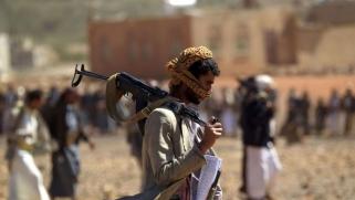 مجلس الأمن يضغط لإنقاذ اتفاق الحديدة