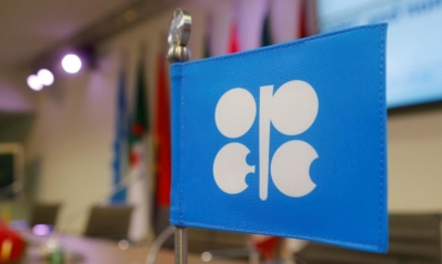 وكالة الطاقة تحذر من نقص معروض النفط وفنزويلا تثير القلق