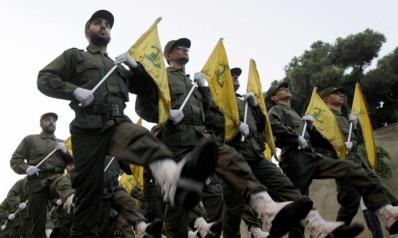 حزب الله يتخذ من محاربة الفساد عنوانا لتصفية خصومه سياسيا