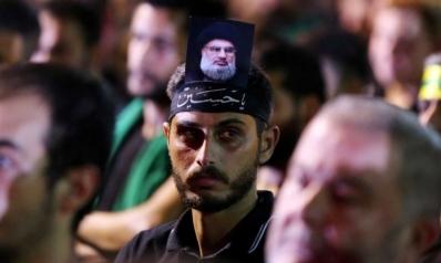 وثائق أميركية تعرّي شبكات حزب الله في تهريب المخدرات وتبييض الأموال