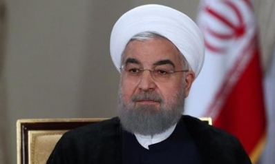 عراق ما بعد زيارة روحاني