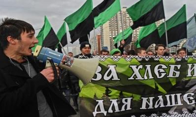 تراجع اليمين القومي الروسي… انقسامات داخلية وتشديد قبضة السلطة