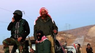 إيران تعرقل مساعي بغداد لتفكيك حزب العمال الكردستاني في سنجار