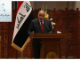 عادل عبدالمهدي …نحو عراق مستقر و مزدهر