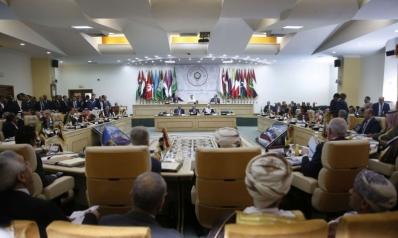 الجولان والقدس وتدخلات إيران تتصدر أولويات القمة العربية