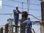 العراق وأزمة الكهرباء في صيف 2019