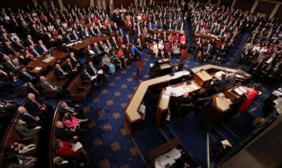 ترقب في واشنطن.. تقرير مولر بعد ساعات أمام الكونغرس
