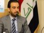 محمد الحلبوسي… وجب عليك الاعتذار