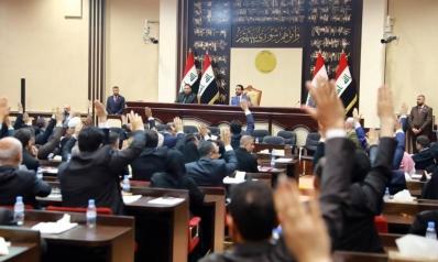 بعد كارثة العبّارة.. البرلمان يطالب بإغلاق مقار أمنية بنينوى