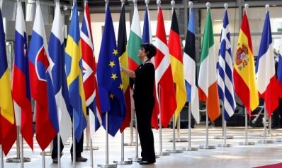 إجماع أوروبي على رفض إدراج السعودية في القائمة السوداء لغسيل الأموال