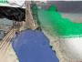 اتفاقية الجزائر وخنق العراق مائيّا