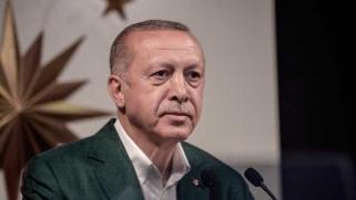 اردوغان يركز على الاقتصاد عقب انتكاسة حزبه الانتخابية