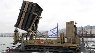 صواريخ وطائرات دون طيار.. إسرائيل تكشف قائمة مبيعات أسلحتها