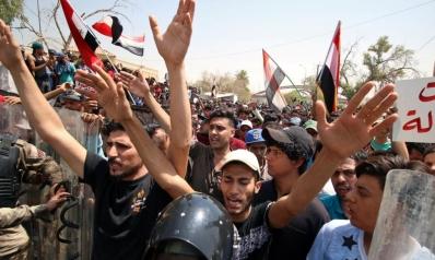 مجلس البصرة يصوت لصالح تحويلها لإقليم مستقل