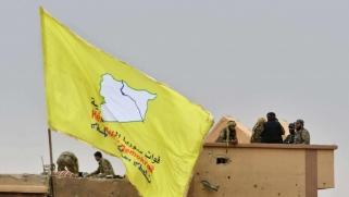 الأكراد يحملون موسكو مسؤولية تعثر المفاوضات مع دمشق