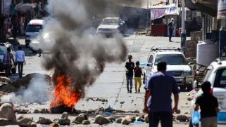 الأجندة الخاصة لإخوان اليمن تذكي الصراعات وتعطل جهود التحرير