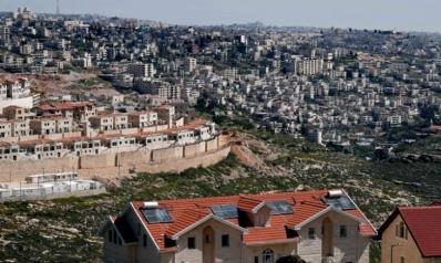"""""""صفقة القرن""""… سيناريوهات أمريكية متعددة وحلم فلسطيني مستبعد"""