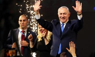تحديات فلسطينيي 48 بعد انتخابات الكنيست