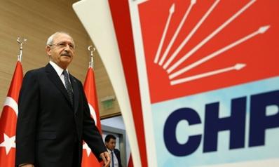 الديمقراطية التركية في وادي الذئاب