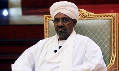رحل البشير.. فماذا عن ديون السودان؟