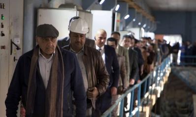 عودة قوية لمطلب إقامة إقليم جنوب العراق مركزه البصرة