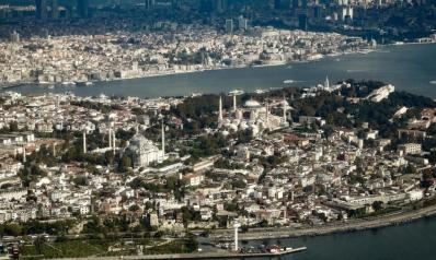 البلديات في تركيا.. ما حجم سلطاتها وصلاحياتها؟
