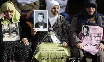 لبنان: في ذكرى 13 نيسان هل من يتعظّ وهل انتهت الحرب الأهلية أم فقط توقّف هدير المدفع؟