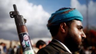 خيانات إخوانية وراء سقوط مناطق يمنية بأيدي الحوثيين