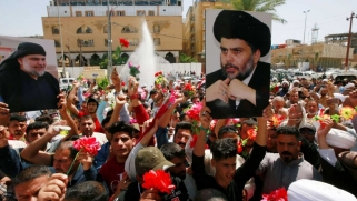تصعيد بغداد مع المنامة يقدّم خدمة سياسية لإيران