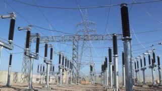 العراق يتجه إلى تكليف شركة إيرانية باستكمال بناء محطة كهرباء في كركوك