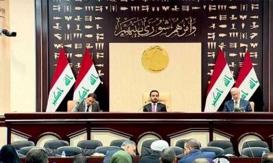 العراق: اللامركزية برؤية مركزية!